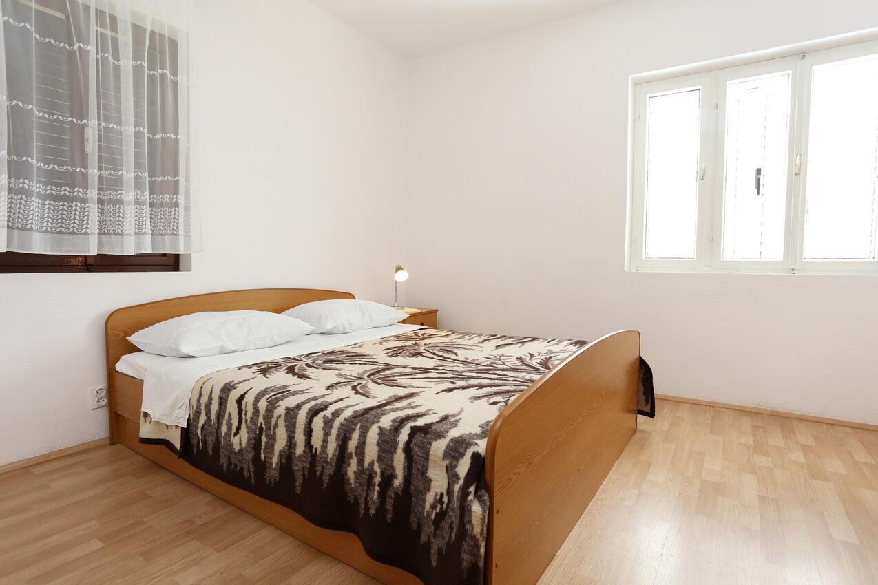 Holiday apartment im Ort Trpanj (Peljeaac), Kapazität 6+2 (1534047), Trpanj, Island of Peljesac, Dalmatia, Croatia, picture 6