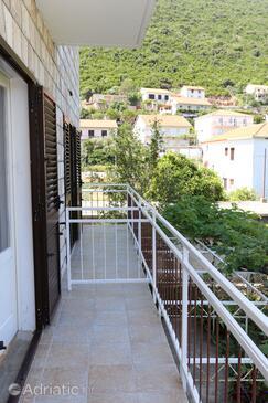 Balcony 2   - A-10148-b
