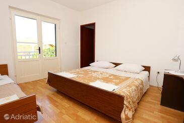 Bedroom    - A-10148-b