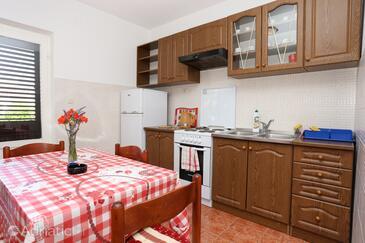 Kitchen    - A-10148-b