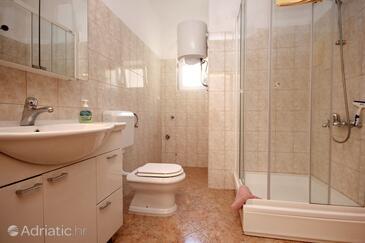 Bathroom    - A-10150-b