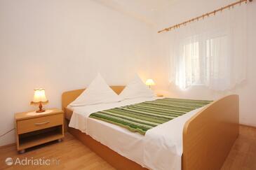 Bedroom    - A-10150-b