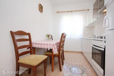 Dining room    - A-10150-b