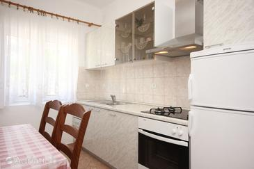 Kitchen    - A-10150-b