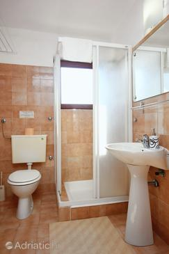 Bathroom    - A-10153-b