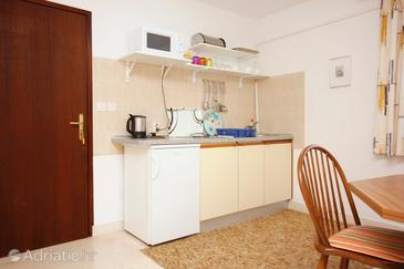 Kitchen    - A-10153-b