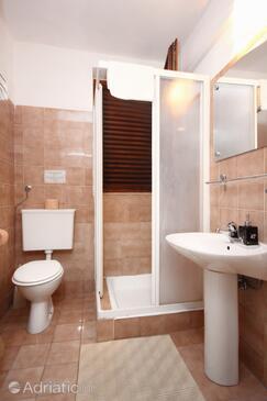 Bathroom    - A-10153-c