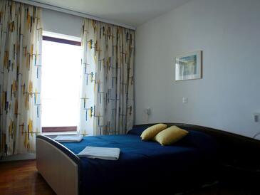Bedroom    - A-10153-c