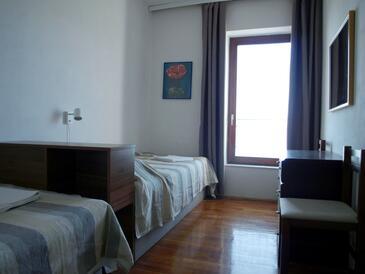 Bedroom 2   - A-10153-c