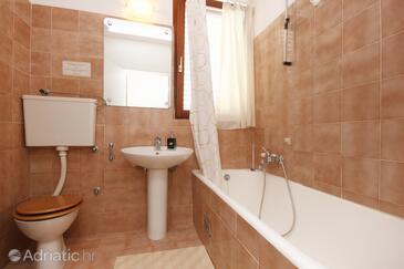 Bathroom    - A-10153-e