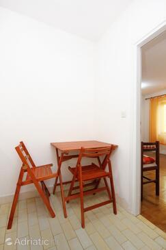 Dining room    - A-10153-e