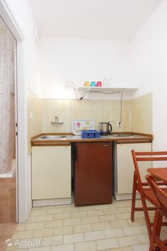 Kitchen    - A-10153-e