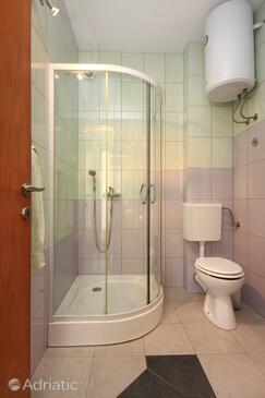 Bathroom    - A-10154-a