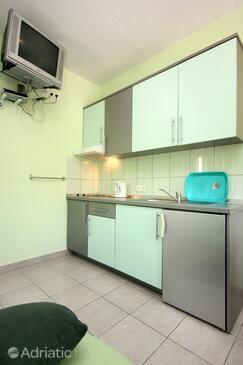 Kitchen    - A-10154-a