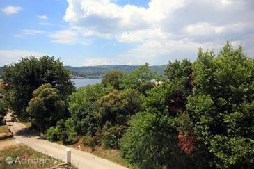 Terrace   view  - A-10154-a