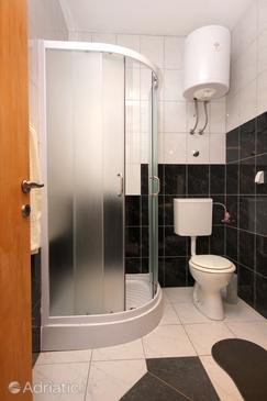 Bathroom    - A-10154-b