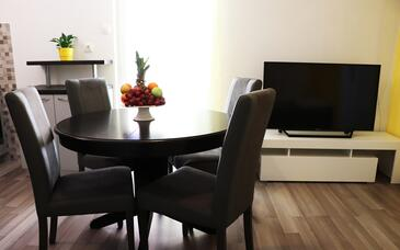 Dining room    - A-10156-a