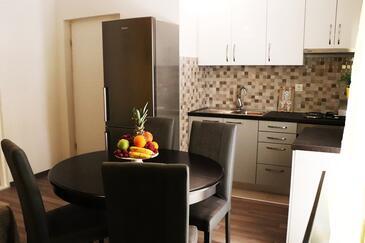 Kitchen    - A-10156-a