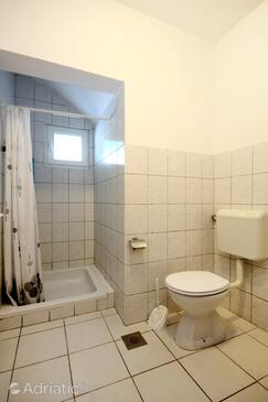 Bathroom    - A-10156-c