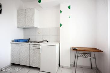 Kitchen    - A-10156-c