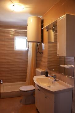 Bathroom    - AS-10156-b