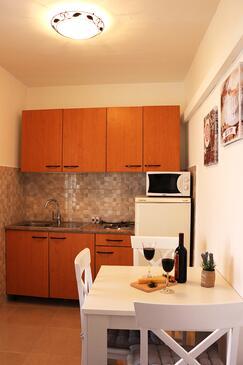 Kitchen    - AS-10156-b
