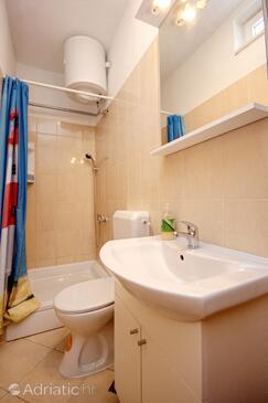 Bathroom    - AS-10160-c
