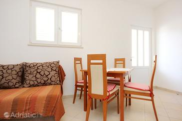 Dining room    - AS-10160-c