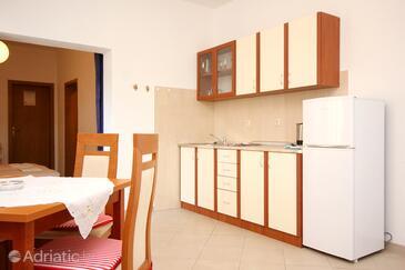 Kitchen    - AS-10160-c