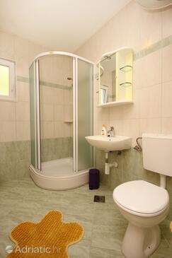 Bathroom    - A-10161-c