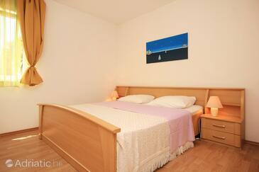 Bedroom    - A-10161-c