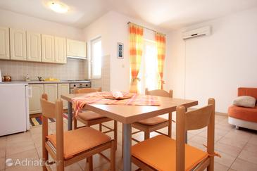 Dining room    - A-10161-c