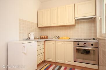 Kitchen    - A-10161-c