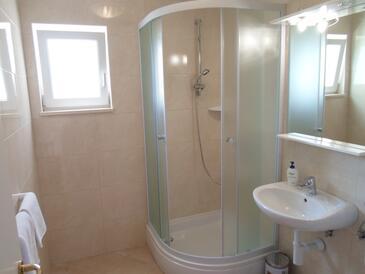 Bathroom    - A-10161-e