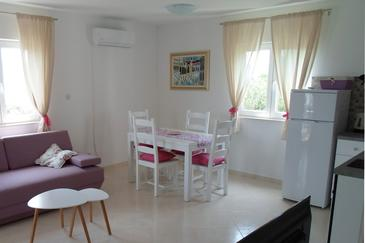 Dining room    - A-10161-e