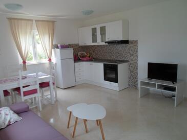 Kitchen    - A-10161-e