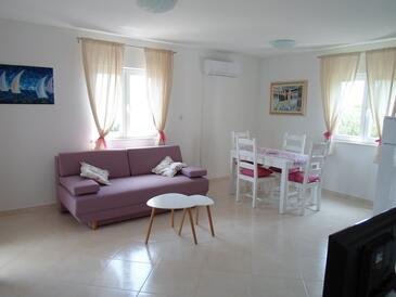 Living room    - A-10161-e