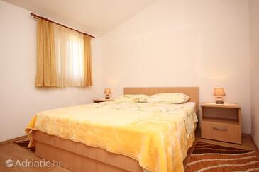 Bedroom    - K-10165