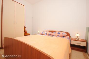 Bedroom 2   - K-10165