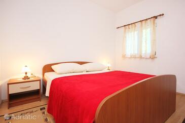 Bedroom 3   - K-10165