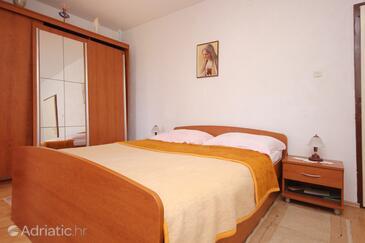 Bedroom 4   - K-10165