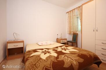 Bedroom 5   - K-10165