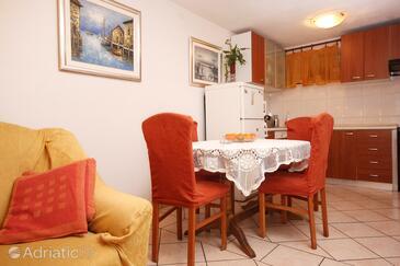 Dining room    - K-10165