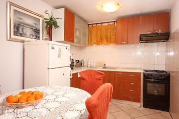 Kitchen    - K-10165