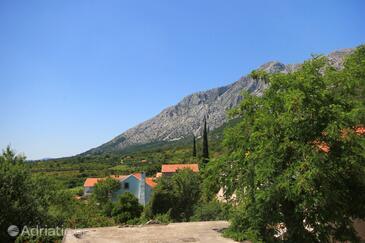 Terrace   view  - K-10165