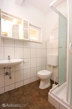 Bathroom    - A-10166-c