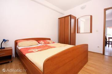 Bedroom    - A-10166-c