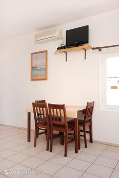 Dining room    - A-10166-c