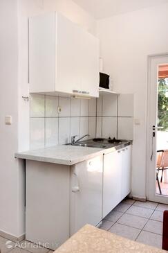 Kitchen    - A-10166-c