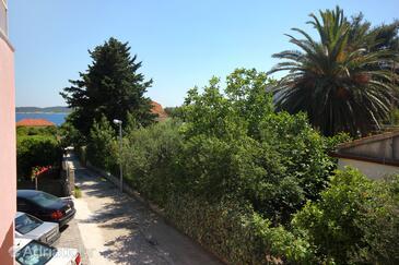 Terrace   view  - A-10166-c